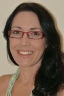 Warringal Private Hospital specialist Adele Burgess