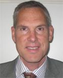 Warringal Private Hospital specialist Anthony Bonomo