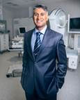 Warringal Private Hospital specialist Dinesh Ranatunga