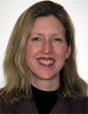 Warringal Private Hospital specialist Elaine Bevington