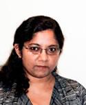 Warringal Private Hospital specialist Erosha  Premaratne