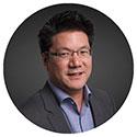 Warringal Private Hospital specialist Gerald Quan