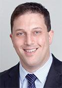 Warringal Private Hospital specialist Ilan  Freedman