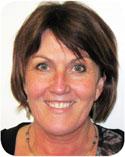 Warringal Private Hospital specialist Jillian Woinarski