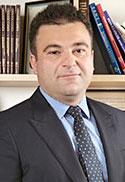 Warringal Private Hospital specialist Peter Liodakis