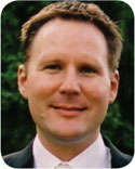 Warringal Private Hospital specialist Richard Brouwer
