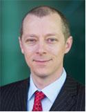 Warringal Private Hospital specialist Symon McCallum