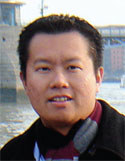 Warringal Private Hospital specialist Vincent Yap