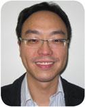Warringal Private Hospital specialist Yik Lim