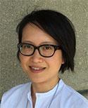 Warringal Private Hospital specialist Zenia Chow